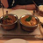 Photo of Restaurant Taj Mahal