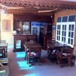 Mai Thai Guest House Foto