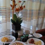 Foto de Fairfield Inn and Suites Palm Coast
