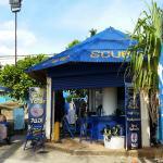 Phuket Club at Coron Beach
