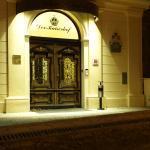 Restaurant Kaiserhof Foto