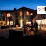Foto di Rathhaus Im Georgium