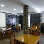 Photo of Cafeteria Drakar