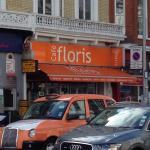 Café Floris