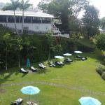 Bel Jou Hotel의 사진