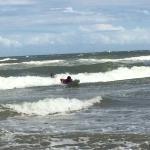 Escuela de Surf La Olla Punta del Este