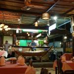 Photo of Baanlay Thai Kitchen