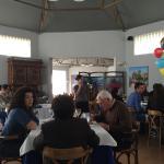 Vitanova Cocina Mediterranea