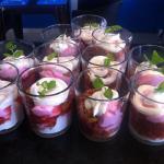 Pita Gourmet