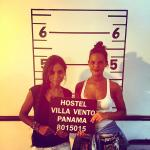 love this place! villa vento city jail ��