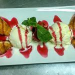 Billede af Restaurant Chilli Estepona