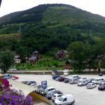 Photo of Turrull Hotel