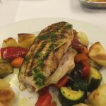 Photo de Restaurante Chiado