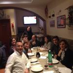 La Campagnola - Pizzeria & Trattoria照片