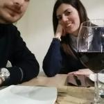 Photo of Amici Miei
