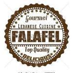Фотография Falafel