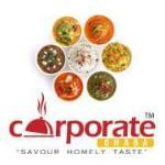 Corporate Dhaba resmi