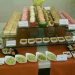 Desserts pic 1