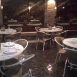 Restaurante Roda D Agua Gourmet Foto