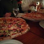 Photo of Incendio Pizzeria