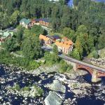 Foto Älvkarleby Turist och Konferenshotell