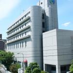 Photo of Hotel International House Osaka