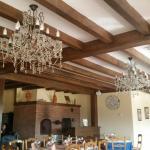 Hotel Garabatos