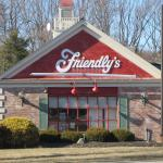 Bernardsville Friendly's