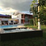 Photo de Finca Hotel La Manuela