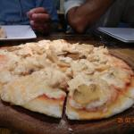 Foto di La Pizzetta Florio