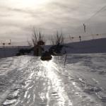 El Colorado Centro de Esqui