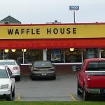 Photo de Waffle House
