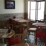 Photo of Restaurante Carlos