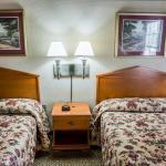 Foto de Econo Lodge Tallahassee