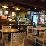 Starbucks의 사진