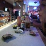oyster birthday wishes
