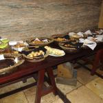 Photo of Hotel Safari