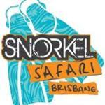 Snorkel Safari Brisbane - Day Trips