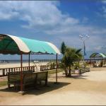 Photo of Kesa Cloud 9 Resort