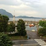 Foto de Ancora Hotel