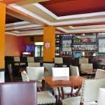 哈達薩飯店