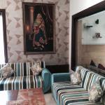 Foto de Hotel Ratnawali