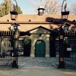 Wenken Park