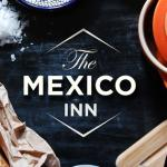 The Mexico Inn