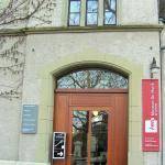 Museum of Music (HMB)
