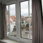 Ibis Erfurt Altstadt Foto