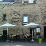 Place du Marchix