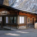 Restaurant CASA