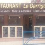 Foto de La Garriguette
