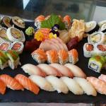 Sabi Sushi
